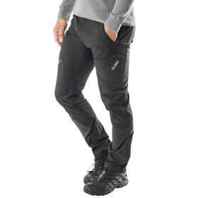 Directalpine Cascade Light 2.0 - Pantalon long Homme - noir